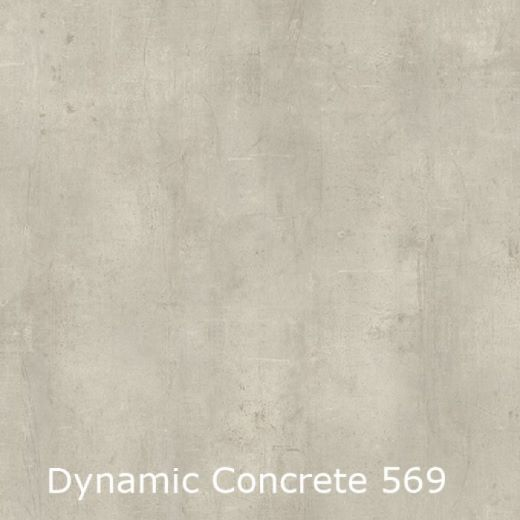 Dynamic Concrete-569