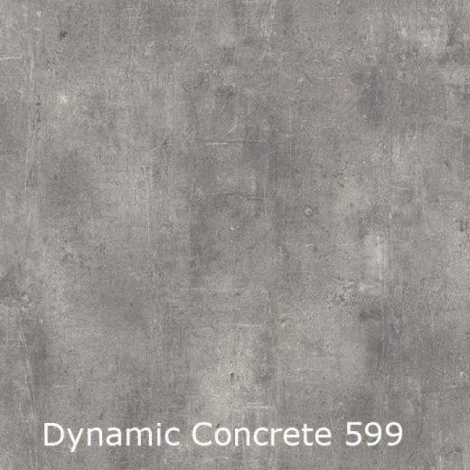 Dynamic Concrete-599
