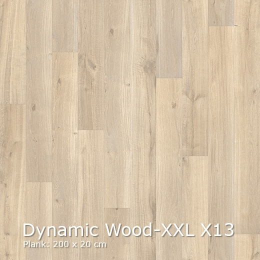/includes/_Files/thumbs/afbeeldingen/webshop/Dynamic Wood XXL-X13.jpg