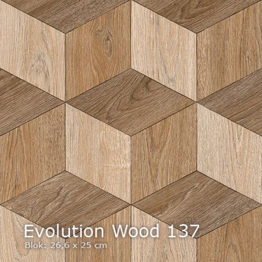 /includes/_Files/thumbs/afbeeldingen/webshop/Evolution Wood-137.jpg