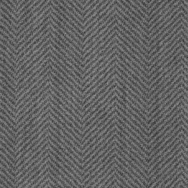 HERRINGBONE MUD GREY