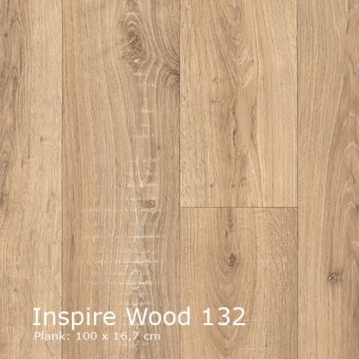 /includes/_Files/thumbs/afbeeldingen/webshop/Inspire Wood-132.jpg