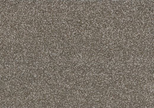 Vintage Tapijt Bonaparte : Bonaparte tapijt vintage 103.203 tapijtnodig.nl