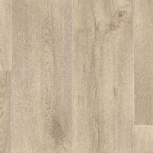 Legacy Oak Grey Beige