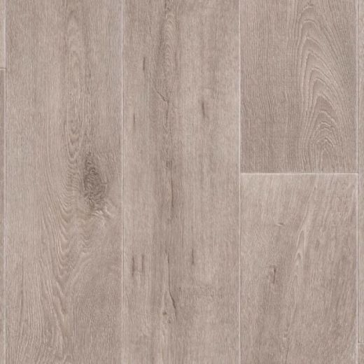 Legacy Oak Light Natural