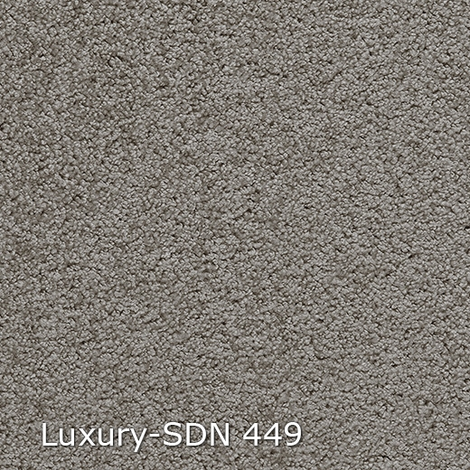 Luxery SDN-449