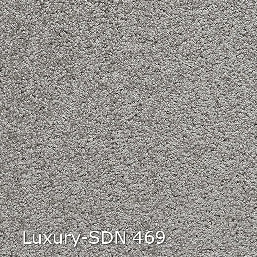 Luxery SDN-469
