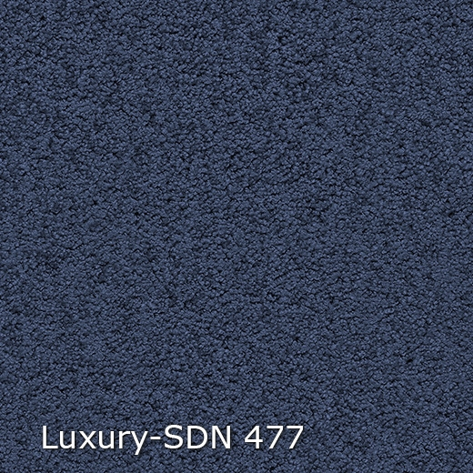 Luxery SDN-477