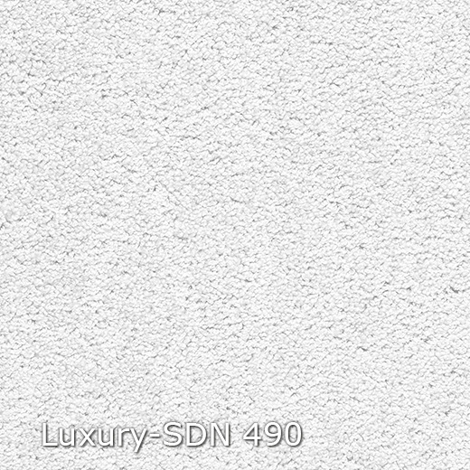 Luxery SDN-490
