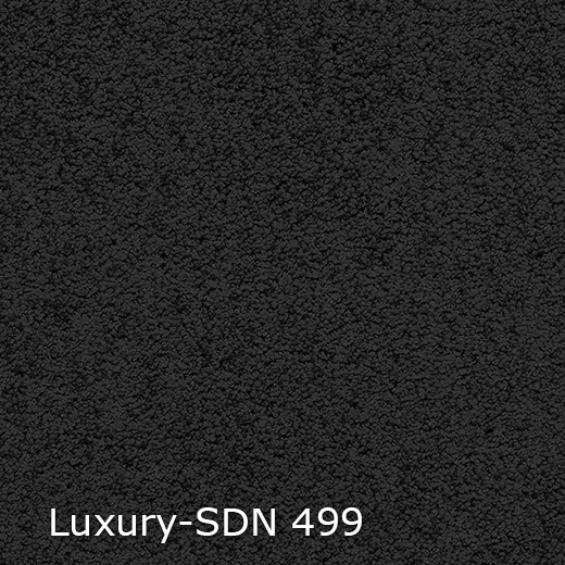 Luxery SDN-499