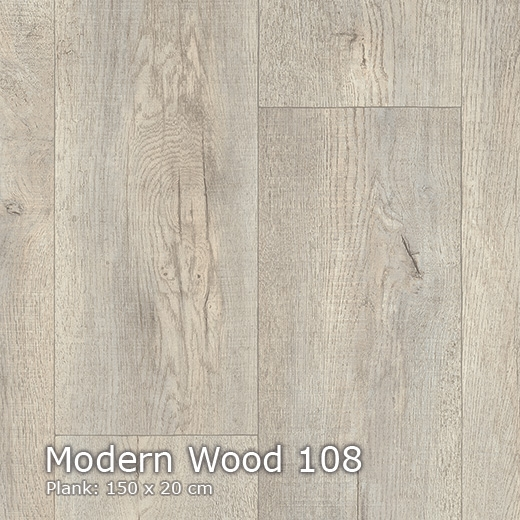 /includes/_Files/thumbs/afbeeldingen/webshop/Modern Wood-108.jpg