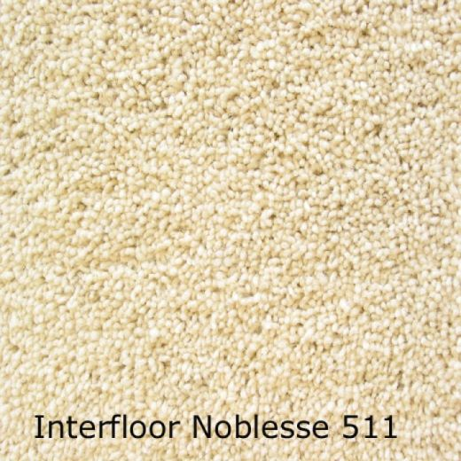 /includes/_Files/thumbs/afbeeldingen/webshop/Noblesse Wool-511.jpg