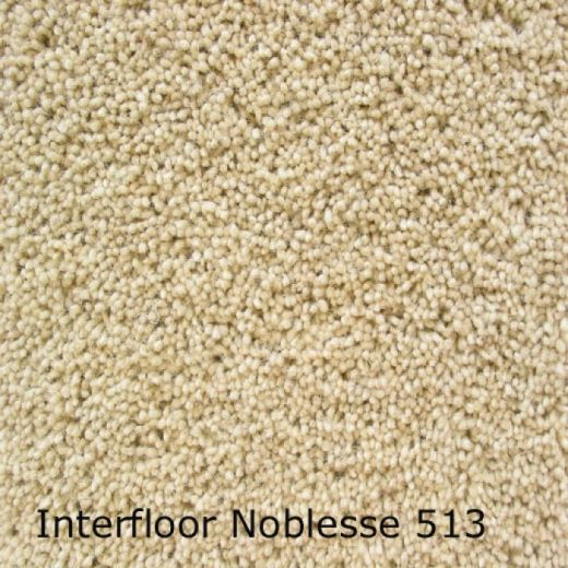 Noblesse Wool-513