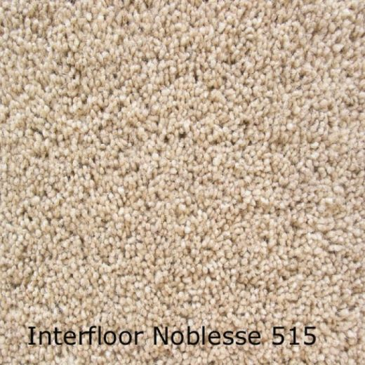 Noblesse Wool-515