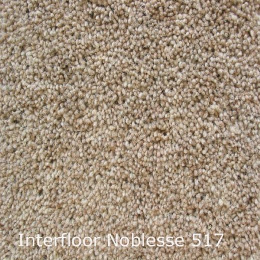 Noblesse Wool-517