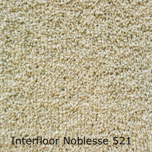 Noblesse Wool-521