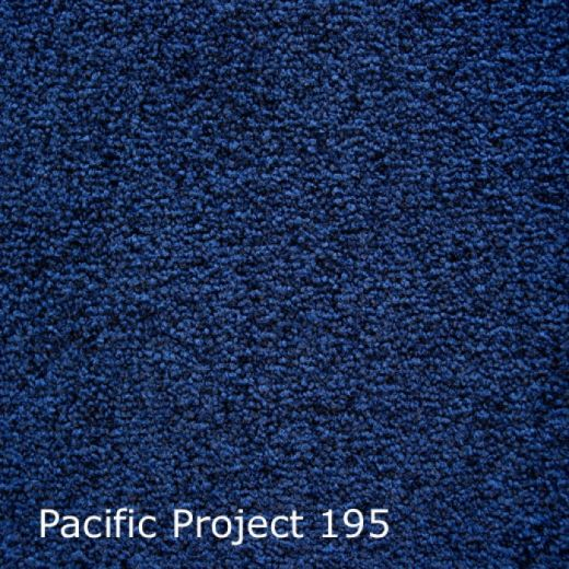 Pacific-195