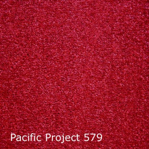Pacific-579
