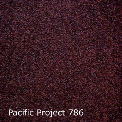 Pacific-786