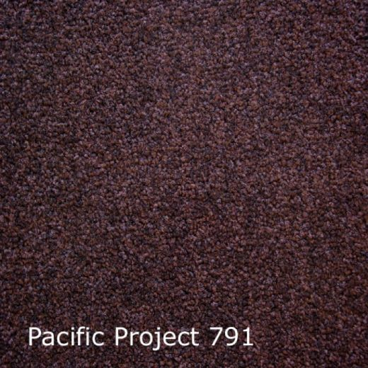 Pacific-791
