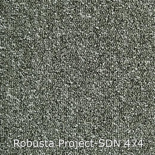 Robusta Project-474