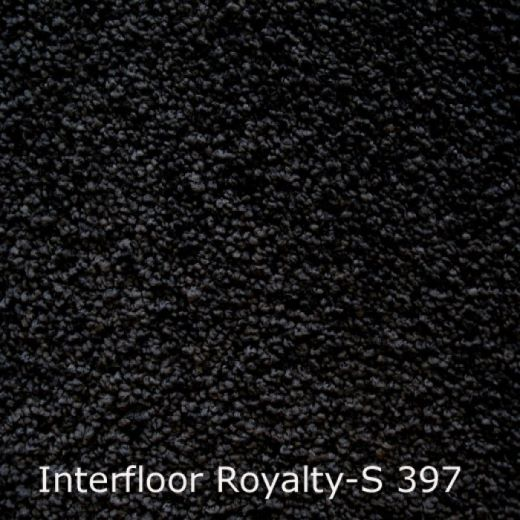 Royalty S-397