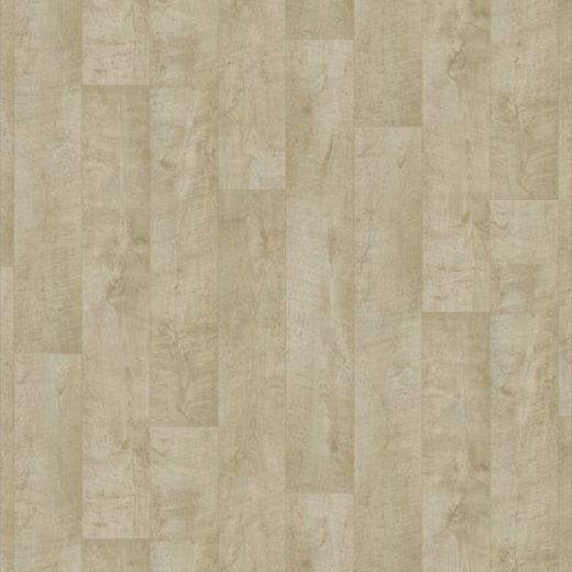 /includes/_Files/thumbs/afbeeldingen/webshop/Saw Oak Beige.jpg