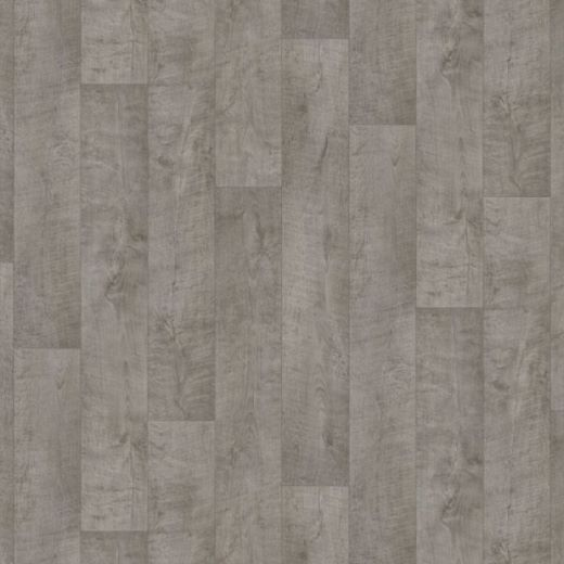 Saw Oak Dark Grey