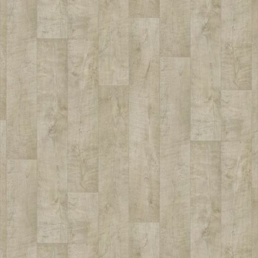 Saw Oak Light Beige