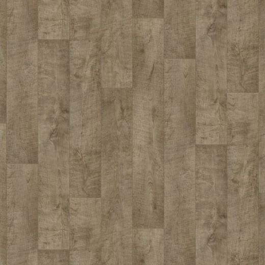 Saw Oak Light Brown