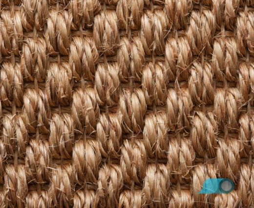 Sisal Dragon-8003