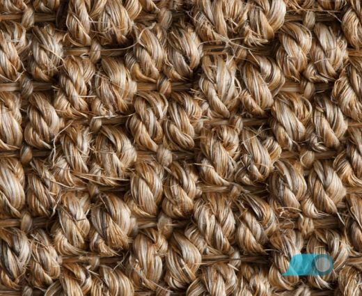 Sisal Dragon-8005