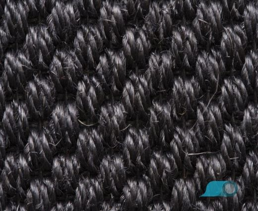 Sisal Dragon-8044