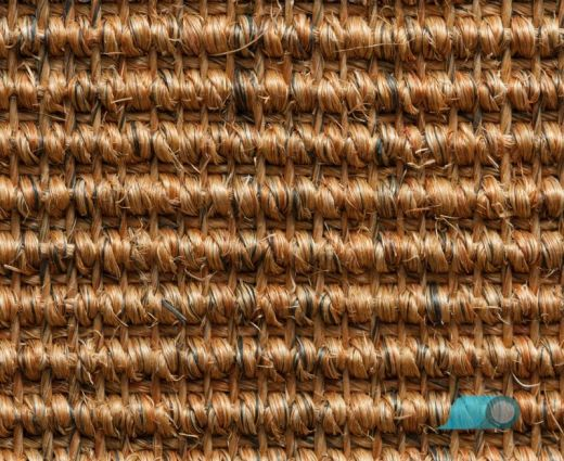 /includes/_Files/thumbs/afbeeldingen/webshop/Sisal Mayatex-1021.jpg