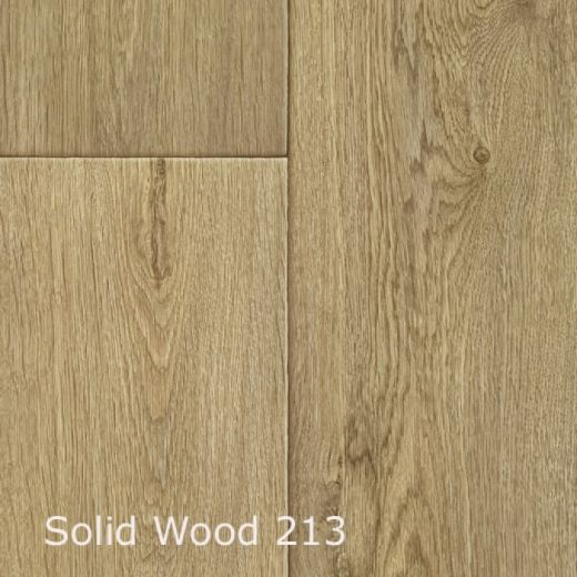 Solid Wood-213