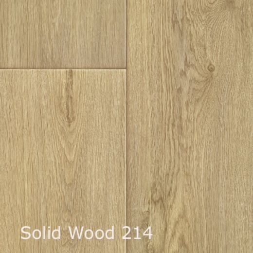 Solid Wood-214