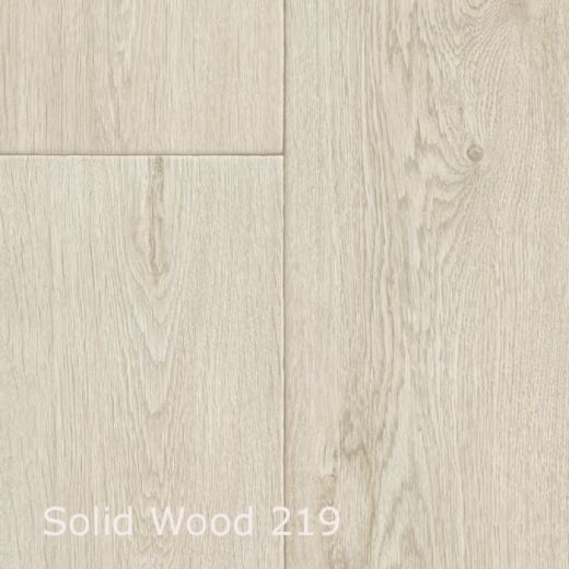 Solid Wood-219