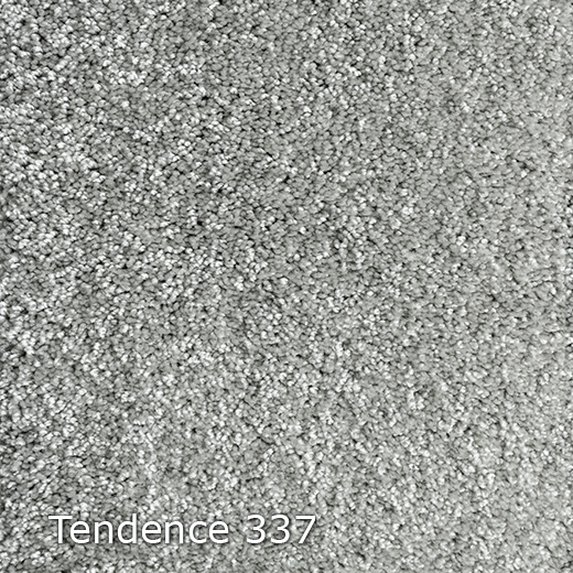 Tendence-337