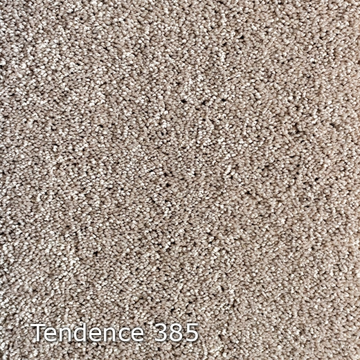 Tendence-385