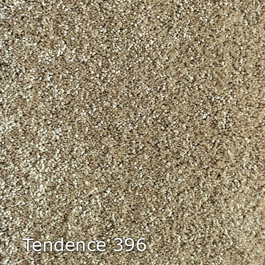 Tendence-396