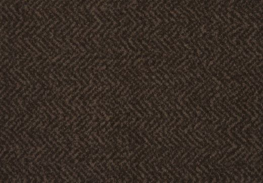 Zen Design Tweed-280