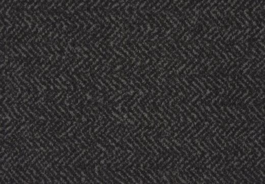 Zen Design Tweed-810